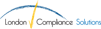London Compliance Solutions